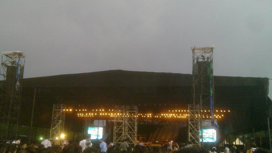 20121229_001